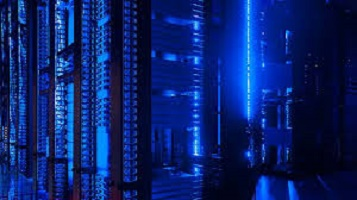 CAN THE NORTHERN VIRGINIA DATA CENTER CONTINUE TO GROW?